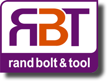 Rand Bolt and Tool